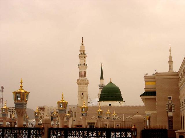 پیامبر اسلام صلّی الله علیه و آله - به روز رسانی :  9:25 ع 88/1/26 عنوان آخرین نوشته : اهتمام به امور مسلمین